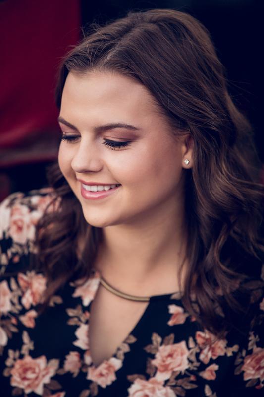 Caitlyn - Senior Pics - 49